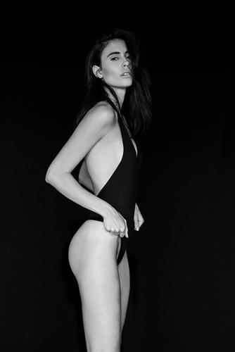 PeterFedrizzi-Photography-Danielle-Neva