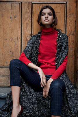 fashion-editorial-peterfedrizzi-redpolon