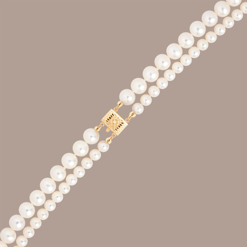 LaGrottaCollective-Maya-gold-pearl-neckl