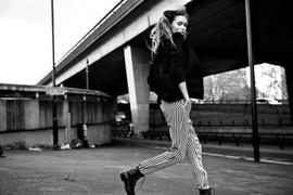 fashion-editorial-peterfedrizzi-aliyahga
