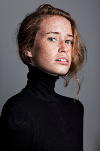 peterfedrizzi-photography-portrait-maria