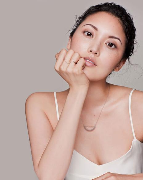 PeterFedrizzi-jewellery-campaign-Ashleyv