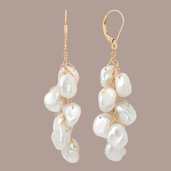 LaGrottaC_26_earrings-set.jpg
