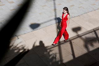fashion-editorial-peterfedrizzi-artphoto