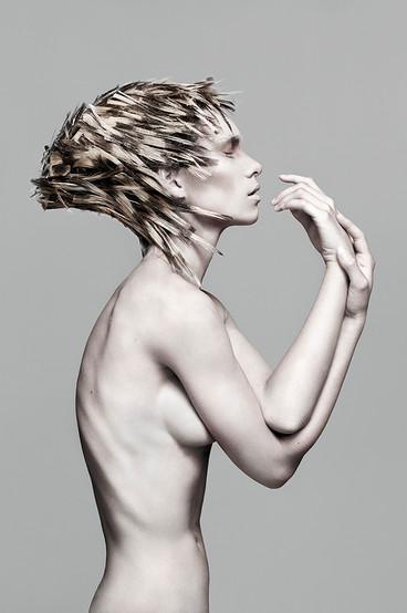 PeterFedrizzi-haircompetition-avantgarde