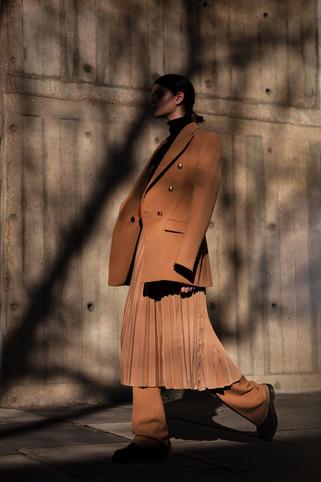 PeterFedrizzi-photography-fashion-editor