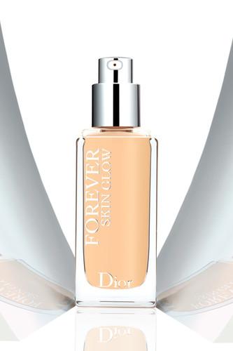 PeterFedrizzi-Dior-Forever-Skin-Glow-Pro