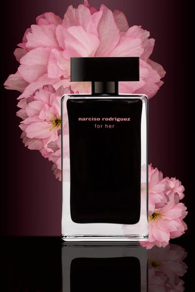 narcisiorodriguez-perfume-peterfedrizzi-
