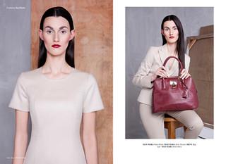 peterfedrizzi-fashion-editorial-chiaraba