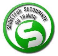 Devenir Sauveteur Secouriste du Travail SST