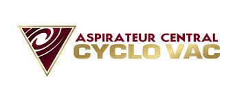 Cyclovac Lyon - Cylovac Rhone - Cylovac Isere - Cylovac Isere - Aspiration centralisee Rhone - Aspiration centralisee Lyon - Aspiration centralisee Ain - Aspiration centralisee Isere - Aspiration centralisee Loire