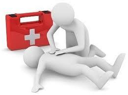 Maintien et actualisation des Compétences du Sauveteur Secouriste du Travail
