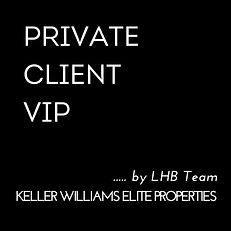 Private Client VIP.jpg