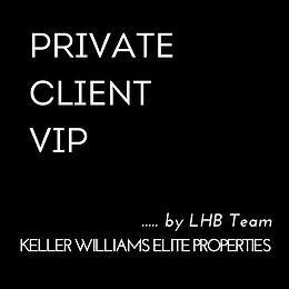 Private Client VIP.jpg