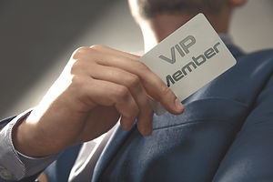 VIP%20member%20card%20holded%20by%20an%2