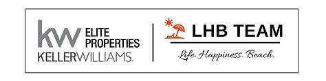 LHB KW Logo New white.jpg