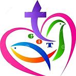 Símbolo_do_GOT.png