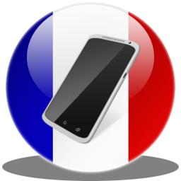 Communication téléphonique France