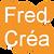 logo_fredcrea