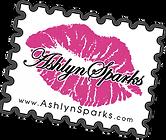 AshlynSparks-Logo-2-see-thru-turned.PNG