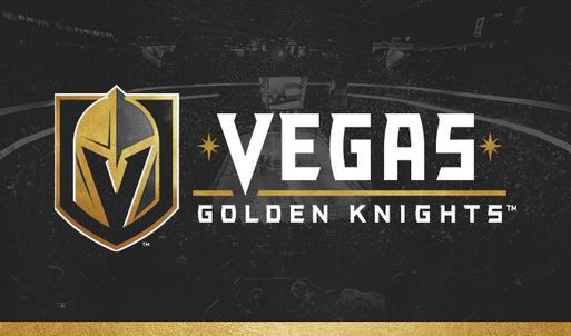vegas-golden-knights-07-30-19-19-5d40ae462eda1.jpeg