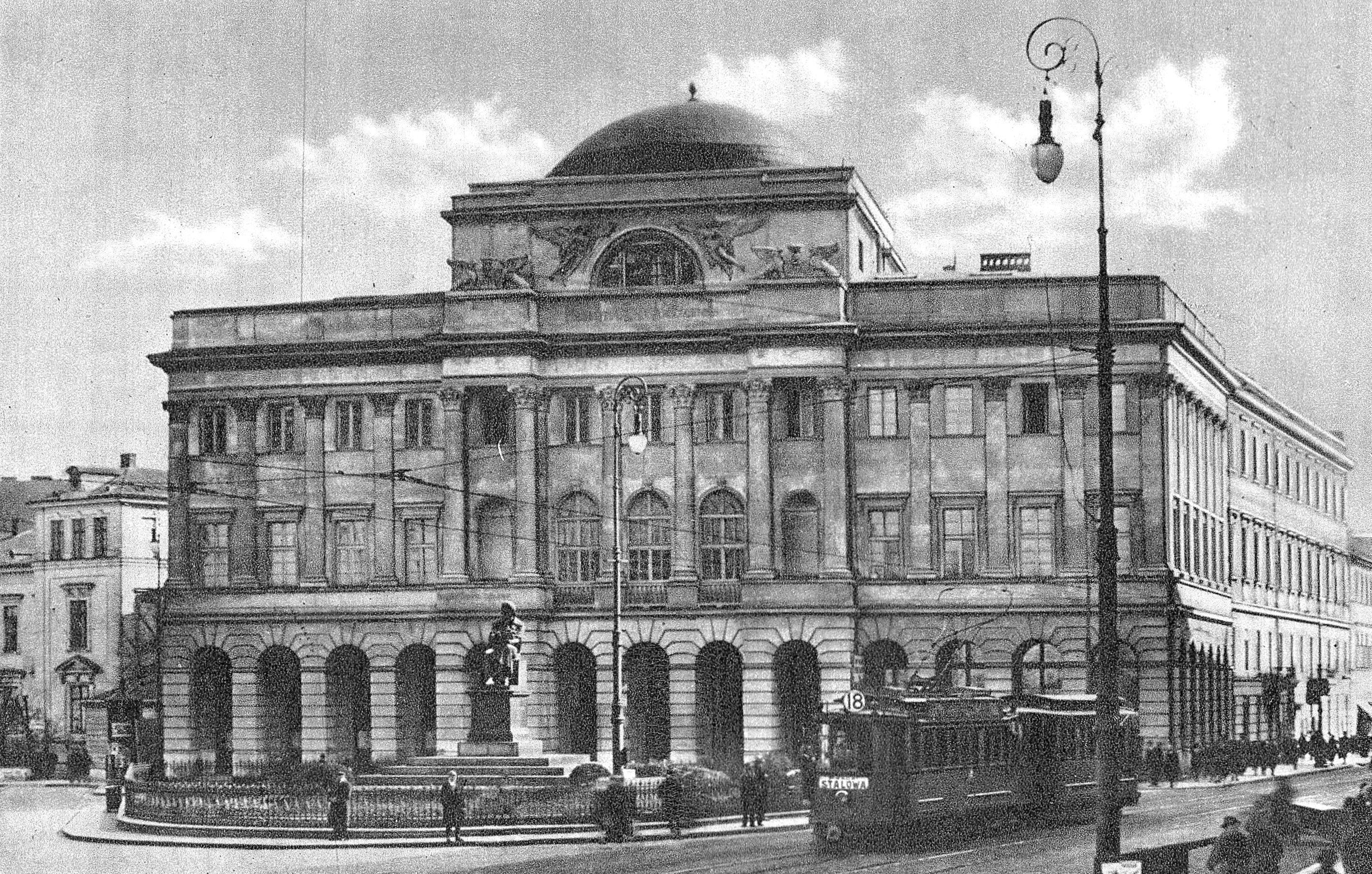 Pałac_Staszicacc