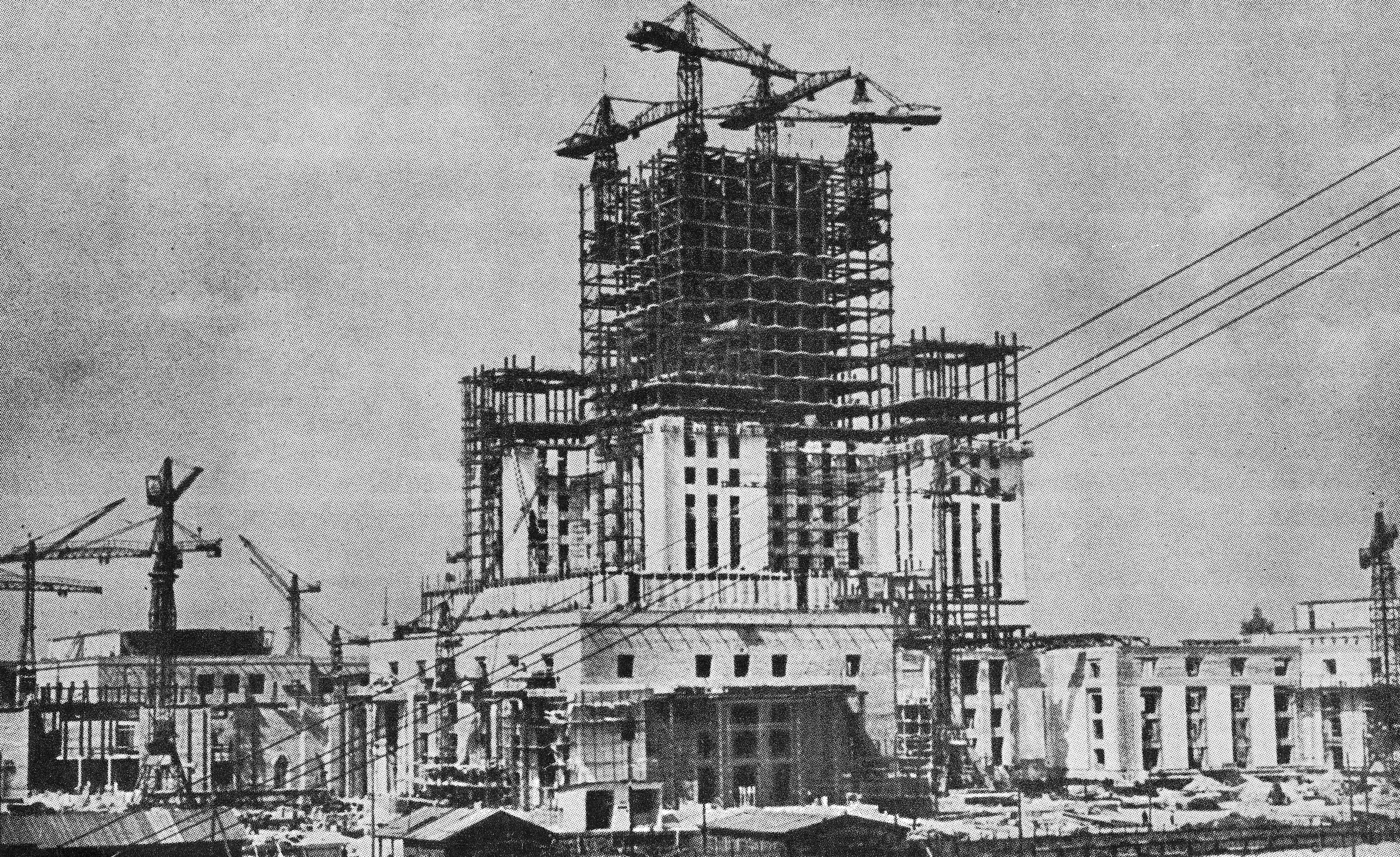 Budowa_Pałacu_Kultury_i_Nauki_001