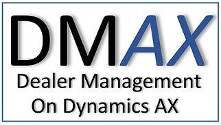 Dealer management automotive solution
