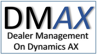 Dealer management automotive solution