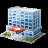 Healthcare Management Solution