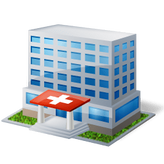 Healthcare Management Solution