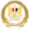 Microsoft Dynamics President Club Award