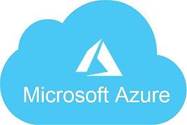 Microsoft-Azure-Cloud-compressor.jpg