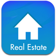 Real Estate solution on microsoft dynamcis ax erp