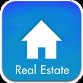 Realestate Management Solution