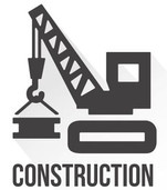 Construction management solutoin