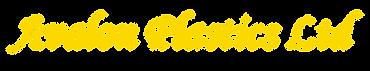 logo blank back.png