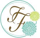 F&F Collection 當代藝術商店