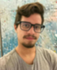 Jeronimo_Neto_relatou_que_já_foi_vitima_