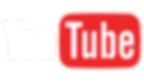youtube-logo-designer-youtube-logo-png-t