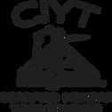 CIYT_nataraj_temple_TYPE_logo_k.png