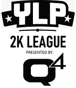 ylp 2k league logo.png