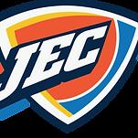 JECLogoVectorTrans.png