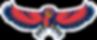 haftr hawks logo.png