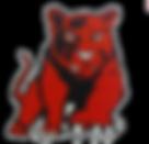 frisch logo.png