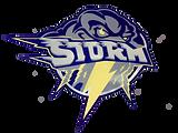 tabc sports logo.png