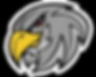 flatbush sports logo.png