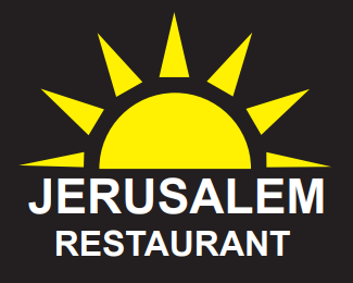 Jerusalem livingston logo.PNG