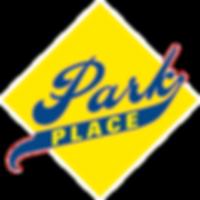 park place logo.png