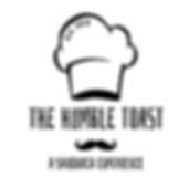 humble toast logo.PNG
